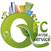 QFC cleaning service