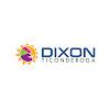 PaconCorporation