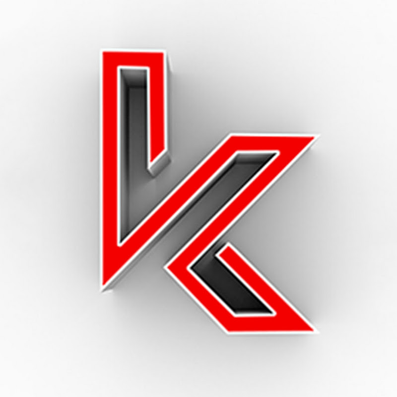 UC6umP_aBK06H0CoQ21Bpwig YouTube channel image
