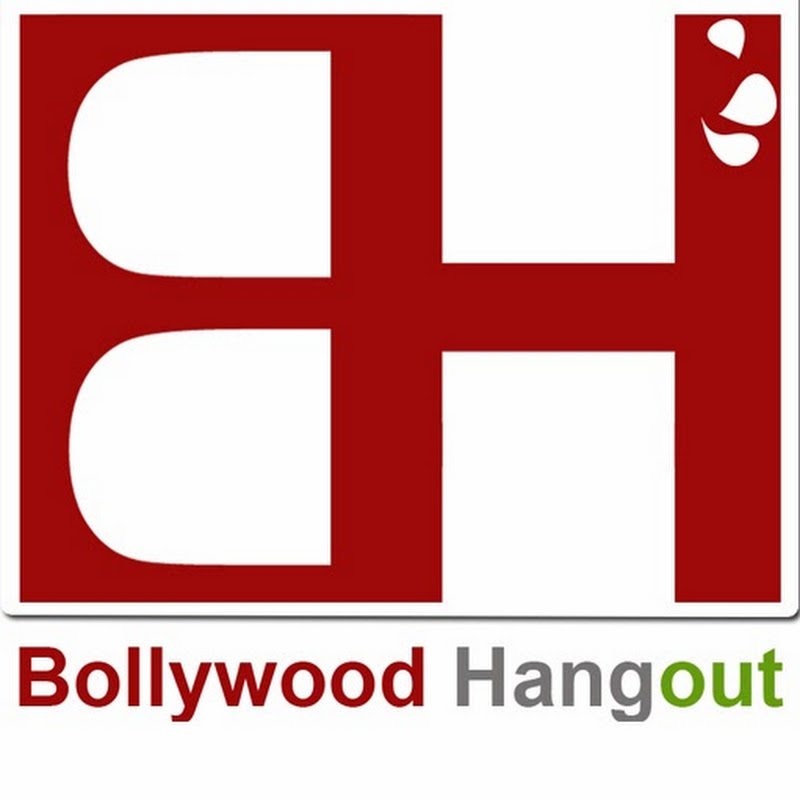 Bollywoodhangout YouTube channel image