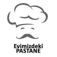 Evimizdeki Pastane