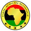 Pan African Alliance
