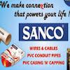 Sanco Industries Limited
