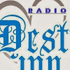 Radio_Destiny