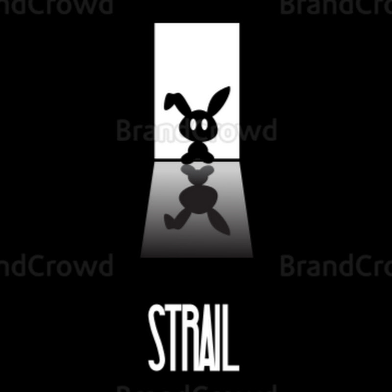 Strail (strail)