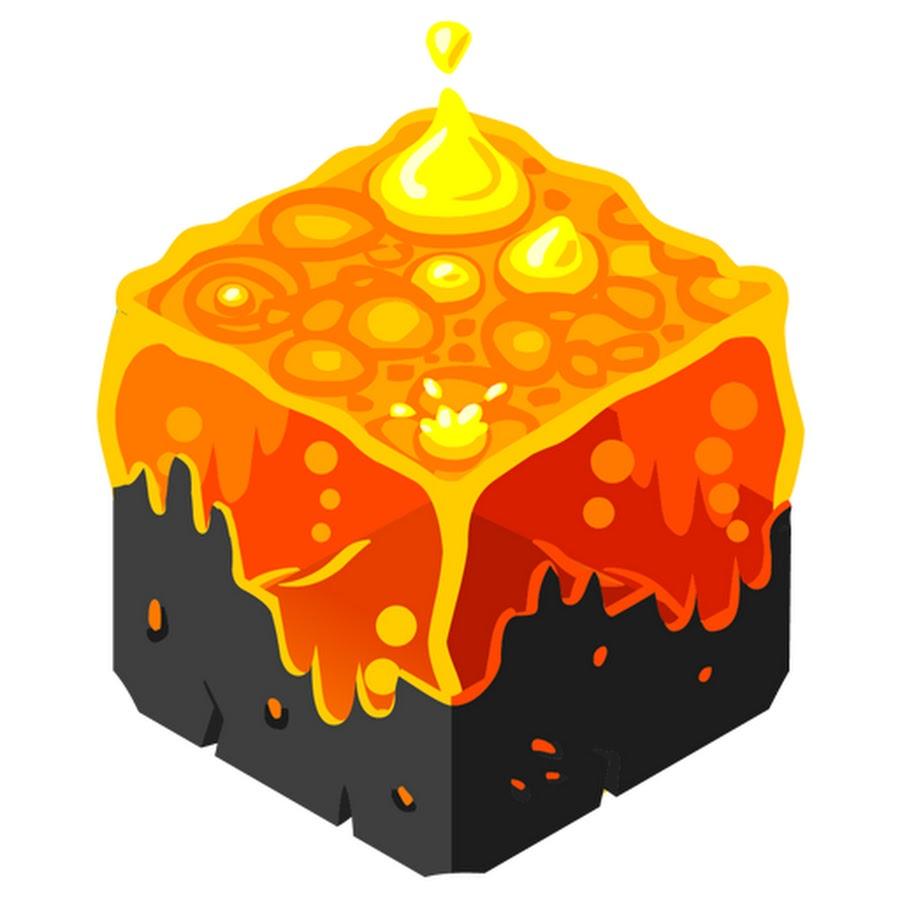 Summary -> Server Icon Minecraft - stargate-rasa info