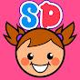 SUPERDivertilandia es un youtuber que tiene un canal de Youtube relacionado a El canal de Korah