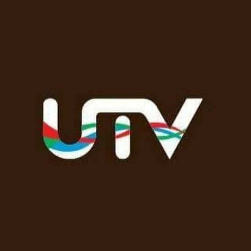 Utvmotionpictures YouTube channel image