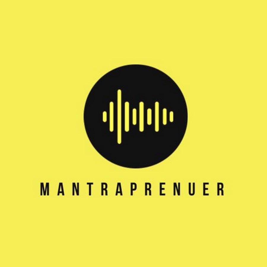Mantraprenuer Network - YouTube
