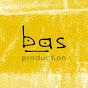 BAS TV