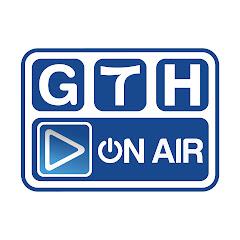 GTH ON AIR Net Worth