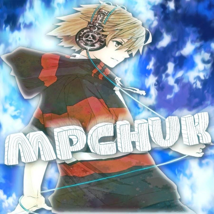 MPchuk