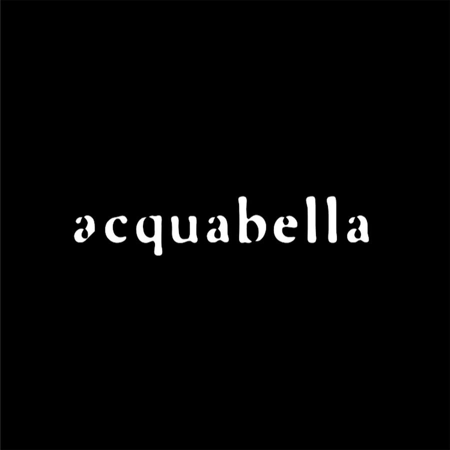 Plato De Ducha Acquabella.Acquabella Bath Youtube