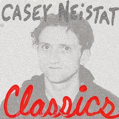 Casey Neistat Classics Net Worth