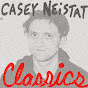 Casey Neistat Classics Youtube Channel Statistics
