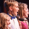 Glee Music Academy