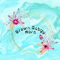 Brown Baby Mora