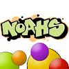 Noahs Perth