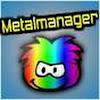 Metalmanagercp