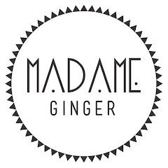 Madame Ginger