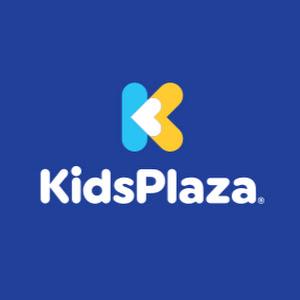 Kids Plaza Channel