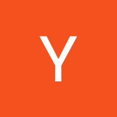 Amritsari Vlogs