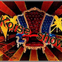 korse show (korseshow)