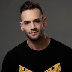 Marko Silva