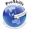 ProSkillsOnline