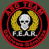 ASG FEAR