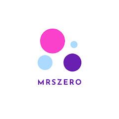 MrsZero