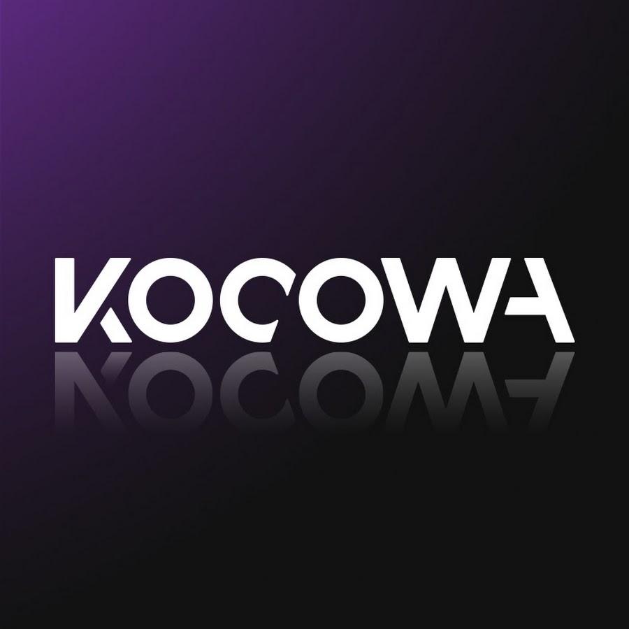 KOCOWA TV - YouTube