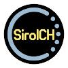SirolCH