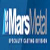 MarsMetalCompany