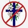christianEraTrueLies