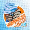 NerdacheCakes