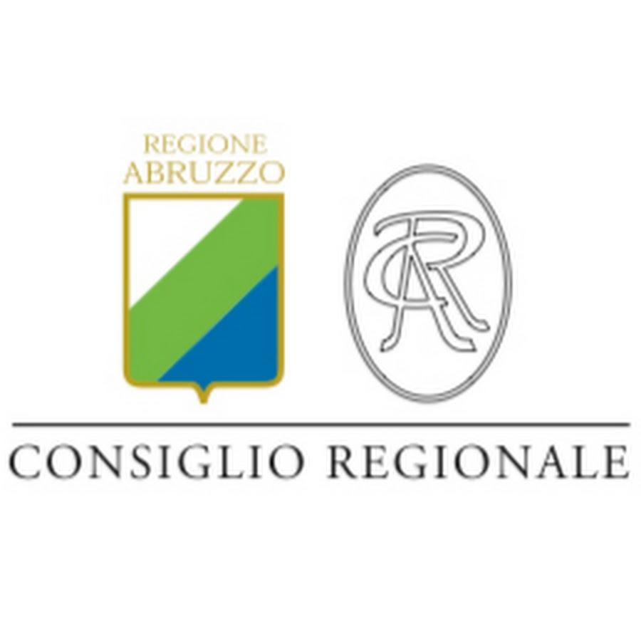 Calendario Regionale Abruzzo.Consiglio Abruzzo Youtube