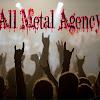 All Metal Agency