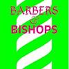 BarbersBishops