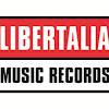 mylibertaliamusic