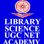 LIBRARY SCIENCE UGC NET