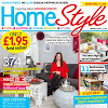 Homestyle Mag UK