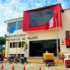 Municipalidad Provincial de Talara
