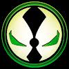Spawn Brasil Oficial