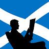 Scotland Correspondent