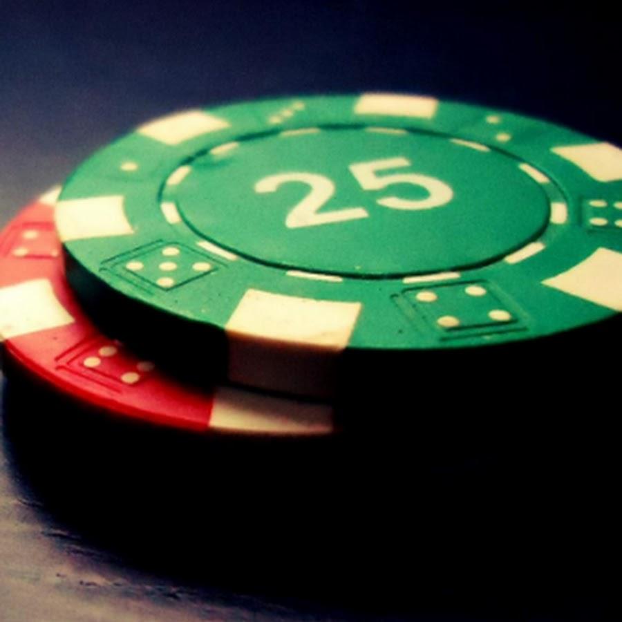 обучение онлайн в покер казино