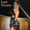 Lady Yuliana Oficial