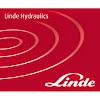 Linde Hydraulics UK