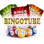 Bingo Tube