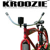 TheKroozie